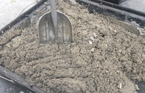 Dewatering Products